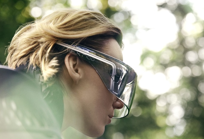 BMW Motorrad Vision Next 100 (5)