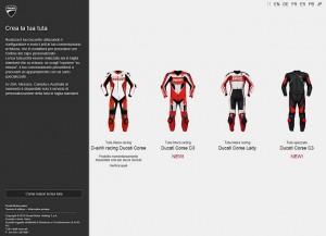 Ducati Su Misura si arricchisce di due nuovi modelli