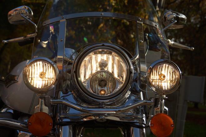 Harley-Davidson_Road_King_Classic_PsS_2016_07