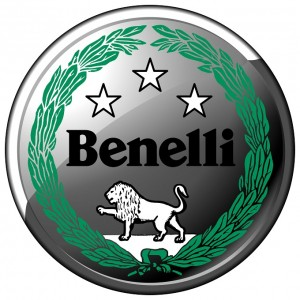 Benelli, revocato il fallimento