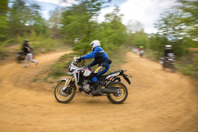 Honda_Accademy_Africatwin_cover