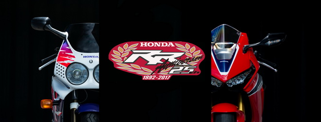 Honda_CBR1000RR YM17_01