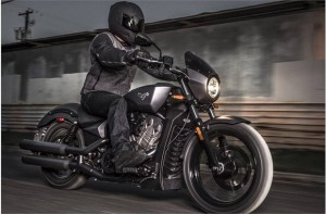 Victory Motorcycles, l'iconico marchio non produrrà più moto