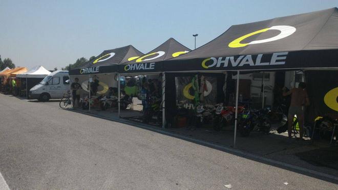 CIV-OHVALE_2017_04