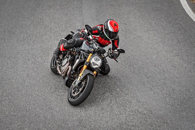 Ducati Season Opening: un weekend dedicato alle novità 2017