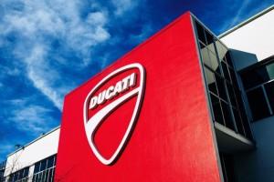 Ducati si riconferma leader per la sicurezza sui luoghi di lavoro