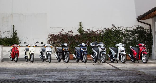 Honda_SH125i_e150i_MY2017_presstest_05