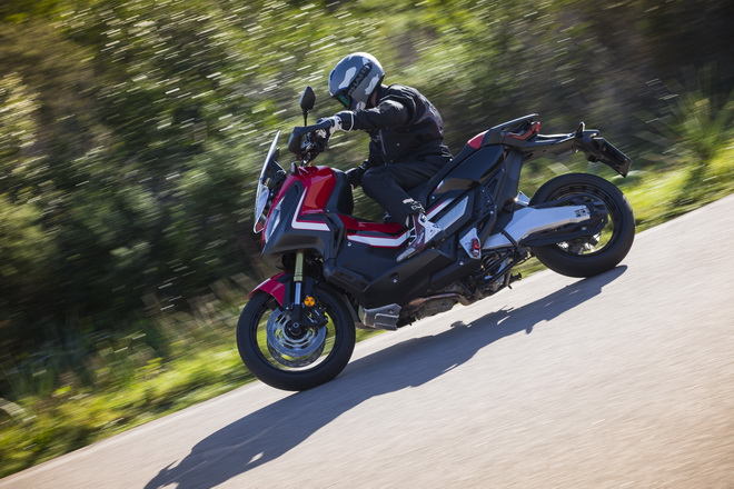 Honda_X-ADV_YM17_pc_02