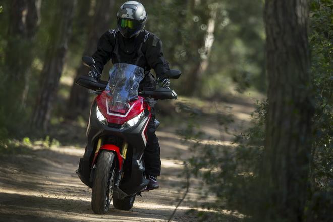 Honda_X-ADV_YM17_pc_05