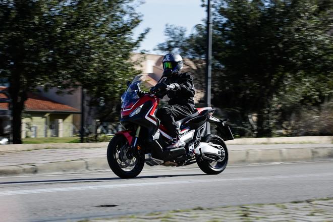 Honda_X-ADV_YM17_pc_06