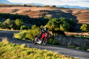 Service Warm Up, nuova opportunità per tutti gli appassionati Ducatisti