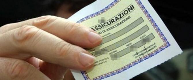 Moto assicurata a Milano rubata a Napoli, compagnia paghi