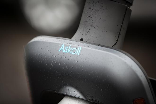 Askoll_eS3_pss_2017_6