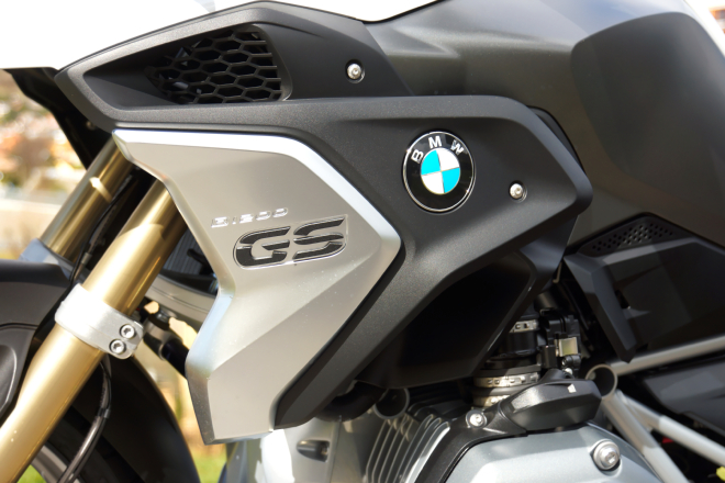BMW_R1200GS_MY2017-Pss_05