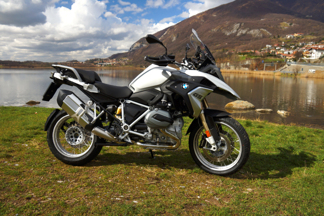 BMW_R1200GS_MY2017-Pss_08