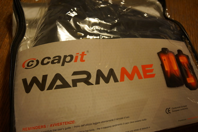 Capit_WarmMe_Recensione_2017_01