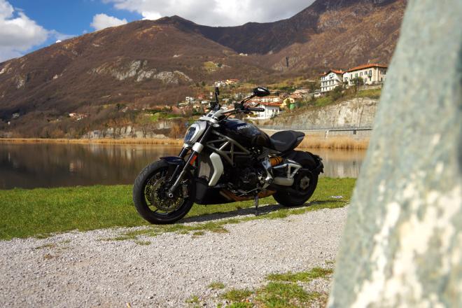 Ducati_X-Diavel_S_pss_2017_01
