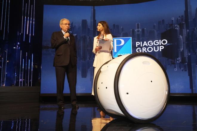 FuturPiaggio_Roberto Colaninno_02