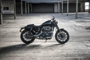 Harley-Davidson organizza il consueto porte aperte di primavera