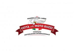 Raduno Moto Guzzi a Mandello del Lario: 8,9 e 10 settembre le date da non perdere