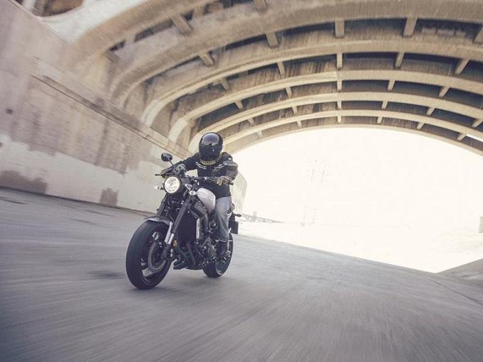 Yamaha apre la stagione delle due ruote con il tradizionale Open Weekend