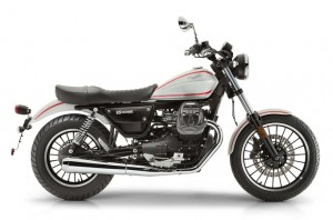 Moto Guzzi Eagle Days e Aprilia V4 Face The Race: fino a sabato 8 aprile si terranno i porte aperte