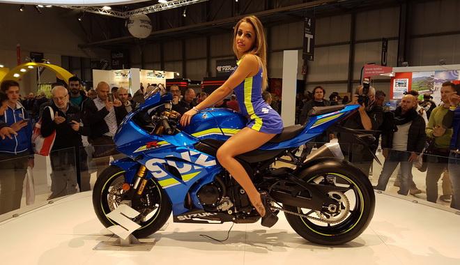 Suzuki_GSX-R1000_Eicma_01