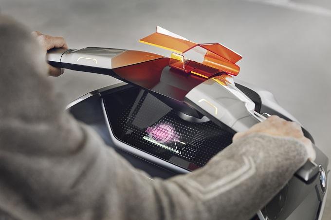 BMW Motorrad Concept Link (13)