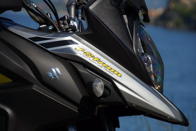 Suzuki_V-Strom_650_XT_pss_2017_04