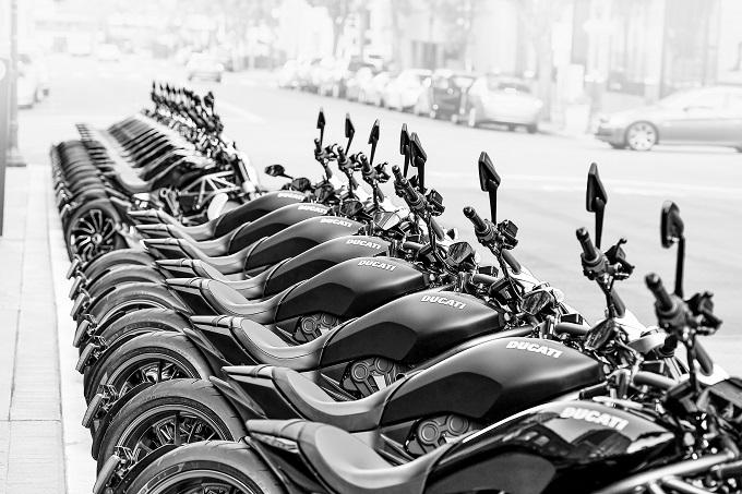 XDiavel Experience: appuntamento al Biker Fest per conoscere la cruiser secondo Ducati