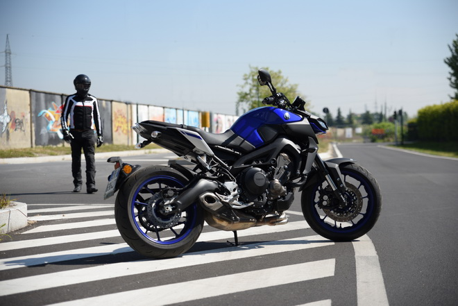 Yamaha_MT-09_pss_2017_14
