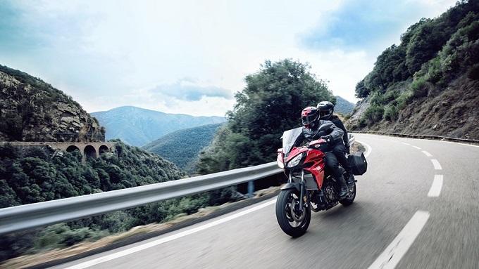 Yamaha XSR, MT-07 e Tracer 700: Fino a venerdì 30 giugno una nuova offerta per i clienti