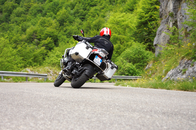 BMW_R1200GS_Adventure_pss_2017_06