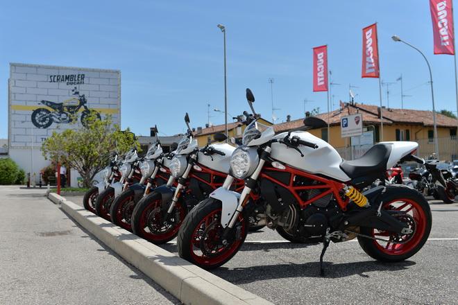 Ducati_Monster_797_pss_2017_08