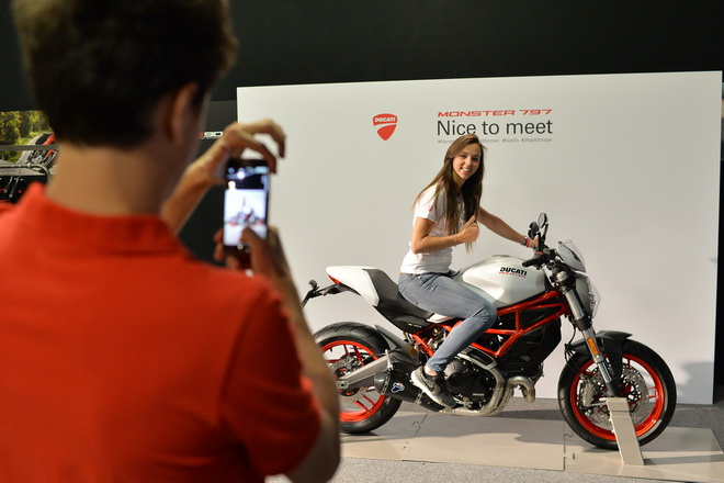 Ducati_Monster_797_pss_2017_09