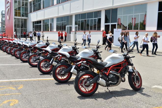 Ducati_Monster_797_pss_2017_13