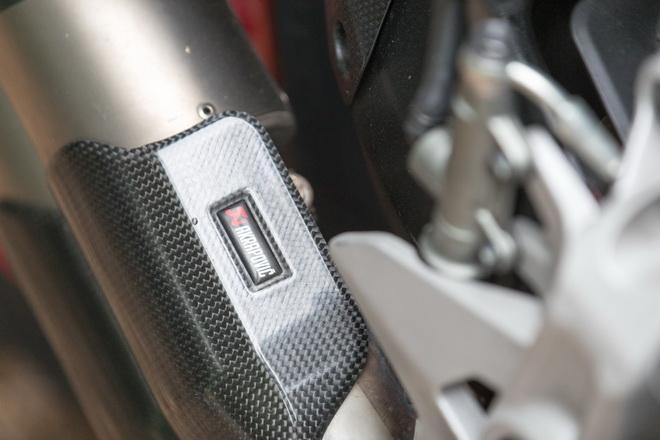 Ducati_Supersport_pss_2017_08