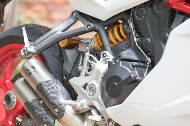 Ducati_Supersport_pss_2017_10