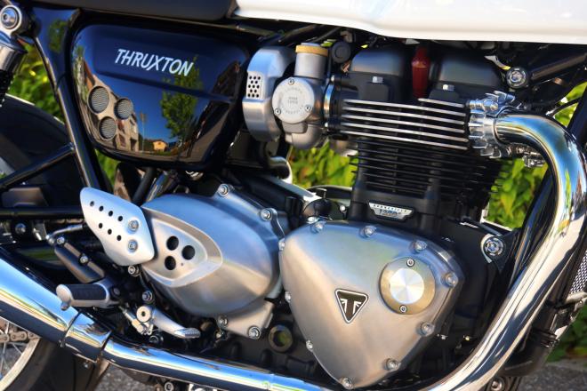 Triumph_Thruxton_pss_2017_02
