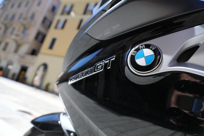 BMW_K1600GT_pss_2017_08