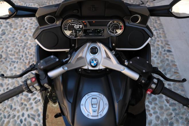 BMW_K1600GT_pss_2017_11