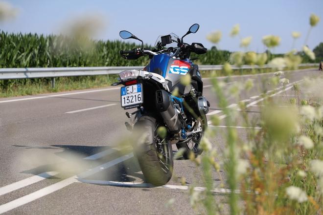 BMW_R1200GS_Rallye_pss_2017_01