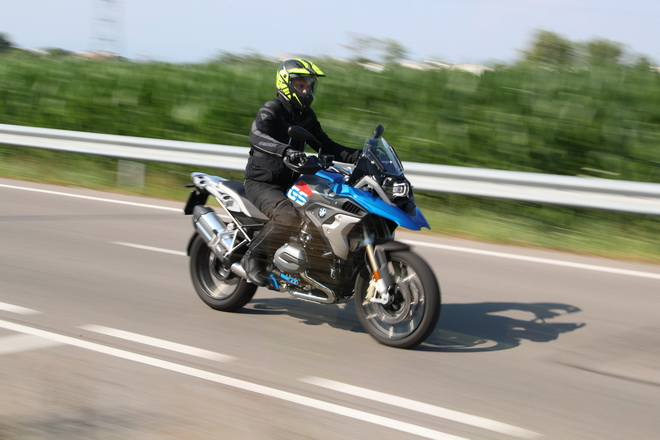 BMW_R1200GS_Rallye_pss_2017_03