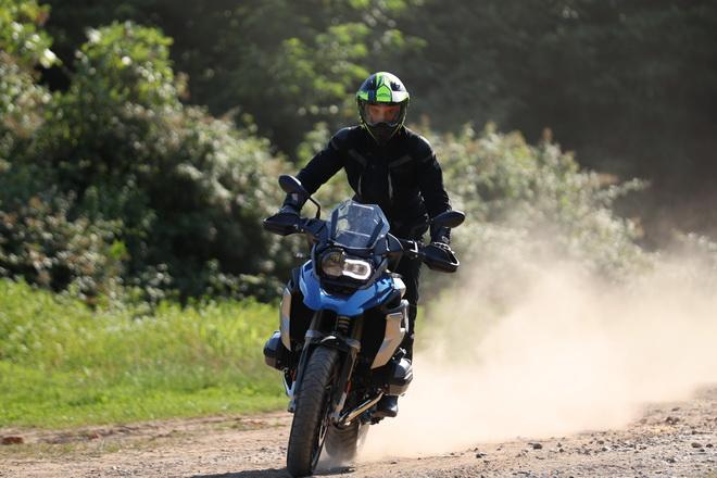 BMW_R1200GS_Rallye_pss_2017_05
