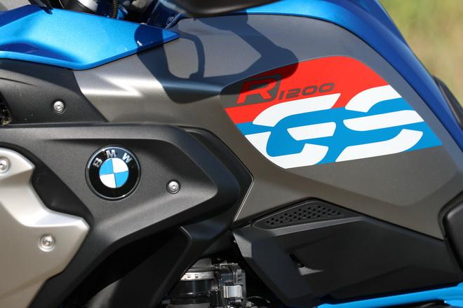 BMW_R1200GS_Rallye_pss_2017_10