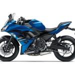 Kawasaki-ninja-650-blu