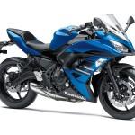 Kawasaki-ninja-650-blu-2