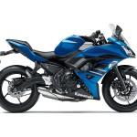 Kawasaki-ninja-650-blu-3