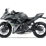 Kawasaki-ninja-650-grigia