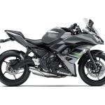 Kawasaki-ninja-650-grigia-3